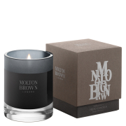 Molton Brown Firefly Embers Medio Candela 180g