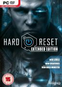 Hard Reset: Extended Edition