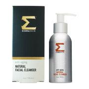 Sigma Skin Anti Ageing Facial Cleanser (120ml)