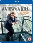 A View to Kill
