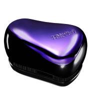 Tangle Teezer Compact Styler - Purple Dazzle