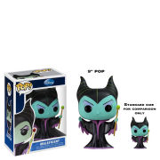 Disney's Maleficent 9 Inch Pop! Vinyl Figure