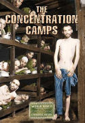 The Concentration Camps