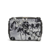 Opening Ceremony Sumi Cross Body Handbag - Black Multi