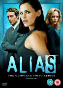 Alias - Series 3