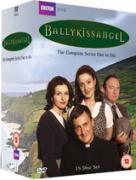 Ballykissangel Series 1-6