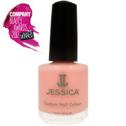 Jessica Custom Colour - Stripped Naked 14.8ml