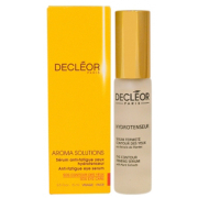 Decléor Hydrotenseur Anti Fatigue Firming Eye Serum (15ml)