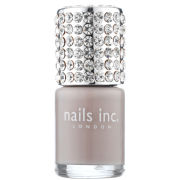 Nails Inc. Crystal Caps Porchester Square (10ml)