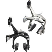 Shimano 105 5700 Cycling Caliper Brake