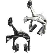 Shimano 105 5700 Cycling Caliper Brake