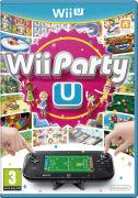 Wii Party (Wii-U)