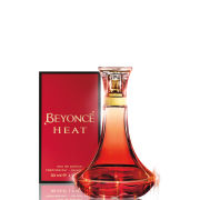 Beyonce Heat EDP (30ml)