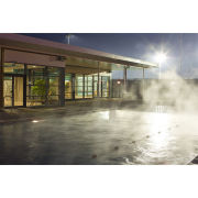 Virgin Active Ultimate Package For One
