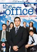 The Office - An American Workplace - Season 3