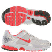 Nike Womens Zoom Vomero+5 Running Trainer