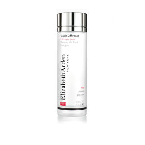 Visible Difference Oil Free Toner (150ml)