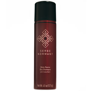 Serge Normant Meta Revive Dry Shampoo (150ml)