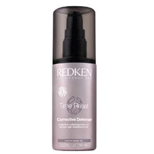 Redken Time Reset Corrective Defense 95ml