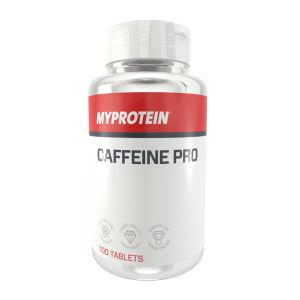 Koffein Pro