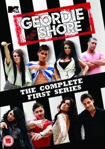 Geordie Shore - Seizoen 1