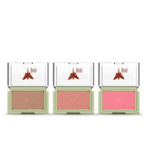 Pixi Blush Beauty