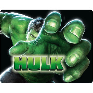 Hulk - Universal 100th Anniversary Steelbook Edition