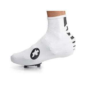 Assos summerBootie S7 Cycling Overshoes