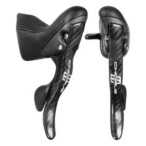 Campagnolo Chorus 11 Speed Ergopower Shifters