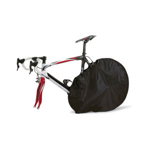 Scicon Bicycle Rear Cover