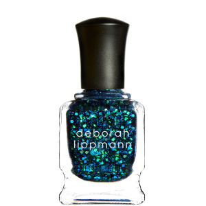 Vernis à ongles Deborah Lippmann Across the Universe (15ml)