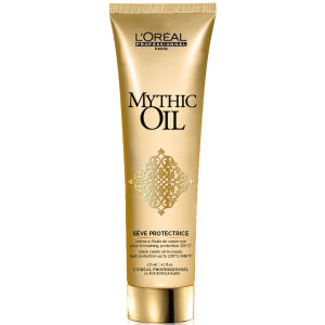 L'Oreal Professionnel Mythic Oil Seve Thermique (150ml)
