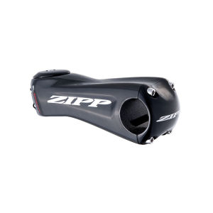 Zipp Stem SL Sprint 12 Degrees 31.8 1-1/8