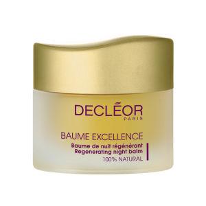 DECLÉOR Aromessence Baume Excellence (30ml)