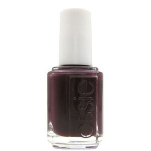 Essie Nail Varnish - Carry On