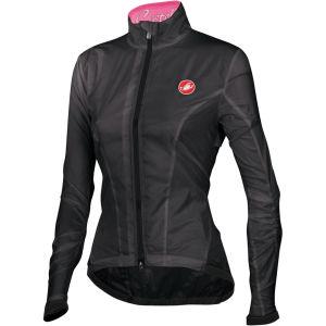 Castelli Women's Leggera Cycling Jacket