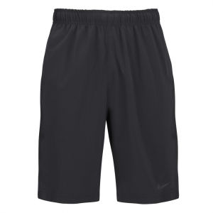 Nike Men's Hyperspeed Fly Woven Short - Black