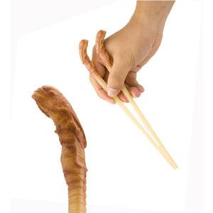Kotobukiya Alien Chest Burster Chopsticks