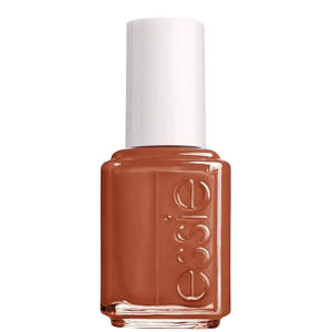 Essie Nail Varnish - Very Structured