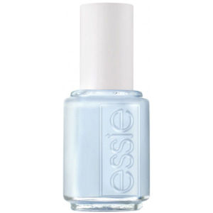 essie Borrowed & Blue Nail Polish (15ml)
