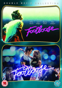 Footloose / Footloose (2011)