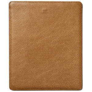 Matt & Nat Women's Prodigy iPad Case - Camel