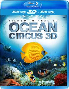 Ocean Circus 3D
