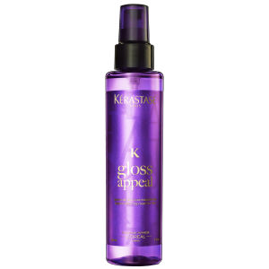Kérastase Styling Gloss Appeal 150ml