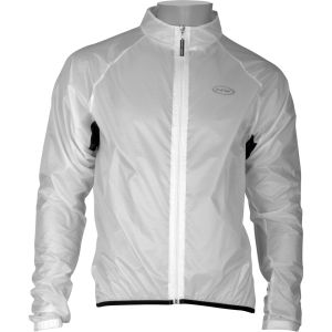 Northwave SID Jacket - White