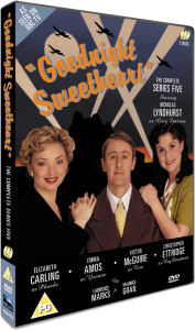 Goodnight Sweetheart - The Complete Series 5