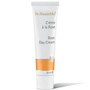 Dr.Hauschka Rose Day Cream 30ml