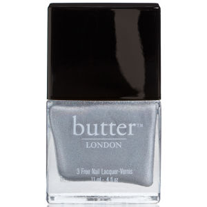 butter LONDON Nail Lacquer Dodgy Barnett (11ml)