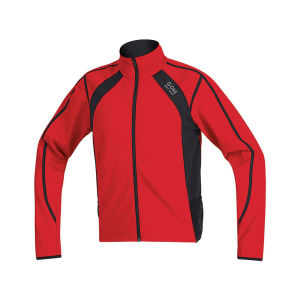 Gore Bike Wear Oxygen SO Cycling Jacket