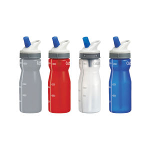 Camelbak Performance Bottle - 650ml